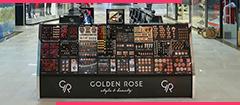 Golden Beauty Shop Mini - Promenada